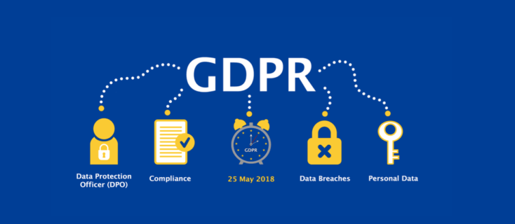 Data Governance & GDPR: How it Will Affect Your Business