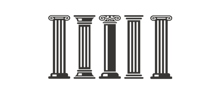 Data Governance Readiness: The Five Pillars