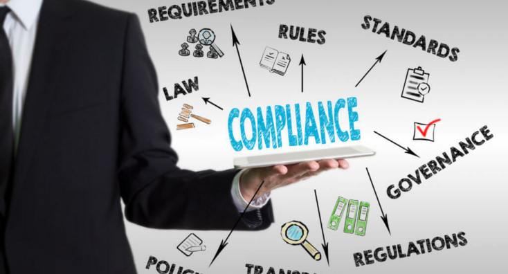 Five Pillars of Data Governance Readiness: Initiative Sponsorship