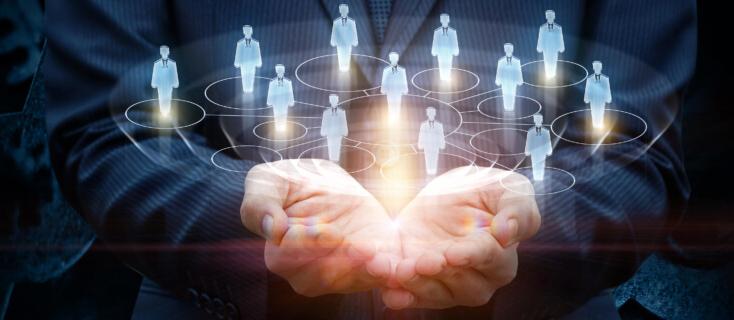 Five Pillars of Data Governance Readiness: Organizational Support