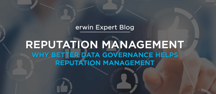 Data Plays Huge Role in Reputation Management