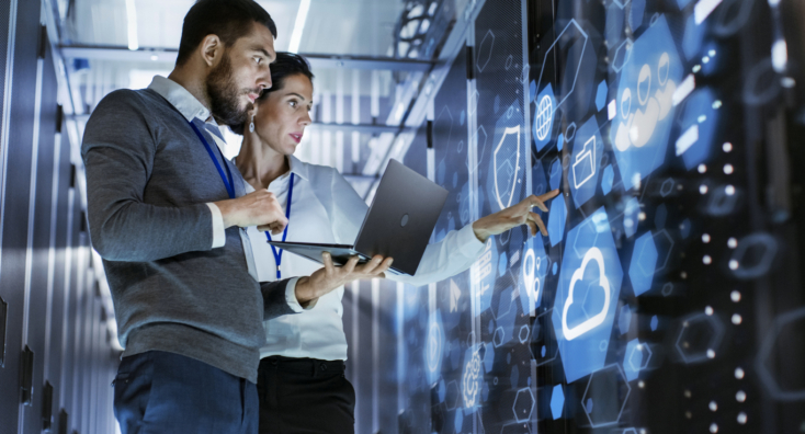 Software Deployment Strategy: How to Get It Right the First Time