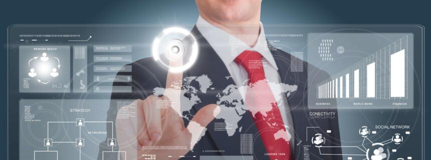 Data Governance 2.0: The CIO's Guide to Collaborative Data Governance