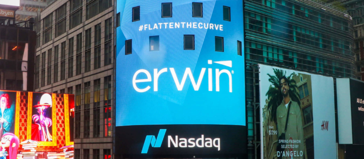 erwin and Snowflake Partnership: Helping Our Customers Manage and Govern the Entire Data Lifecycle