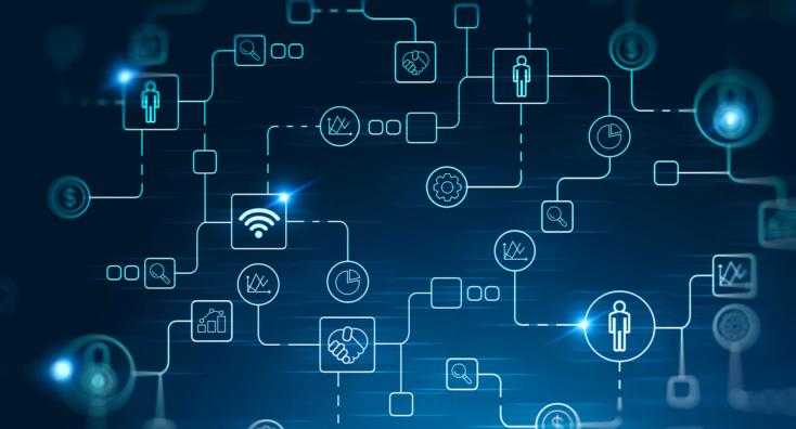 Enterprise Architecture: Secrets to Success