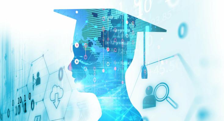 Top 7 Enterprise Architecture Certifications