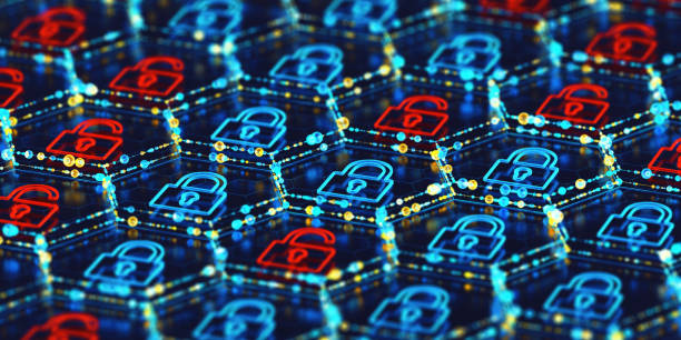 How Data Governance Protects Sensitive Data