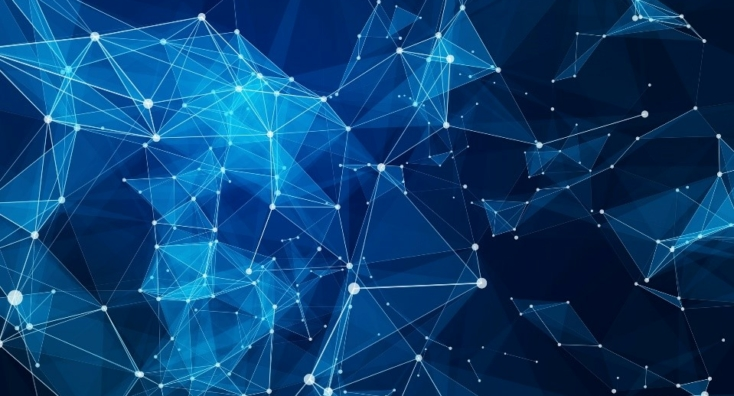 Data Governance Maturity and Tracking Progress