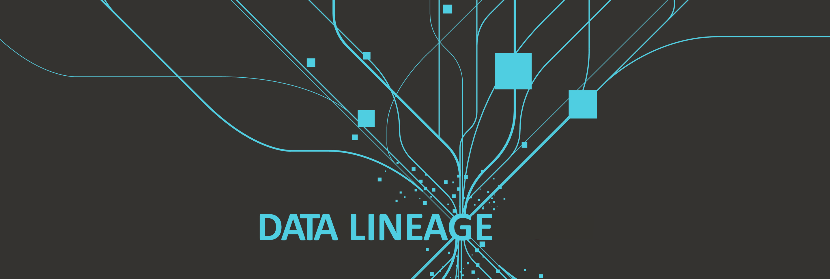 Why You Need End-to-End Data Lineage
