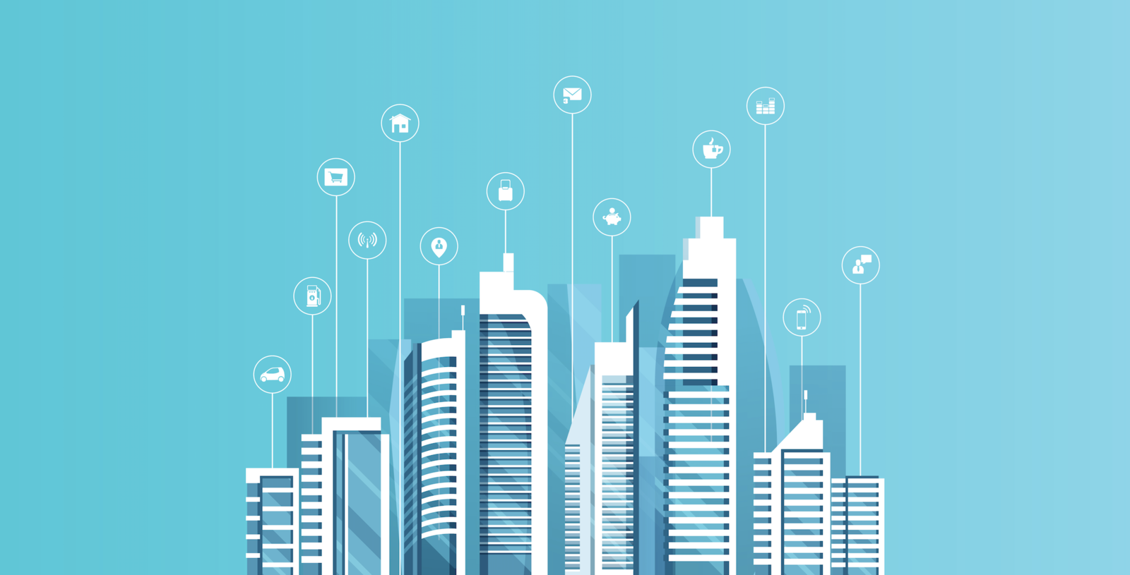 Data Governance: The Force Powering Smart Cities