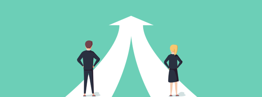Enterprise Architecture and Business Process