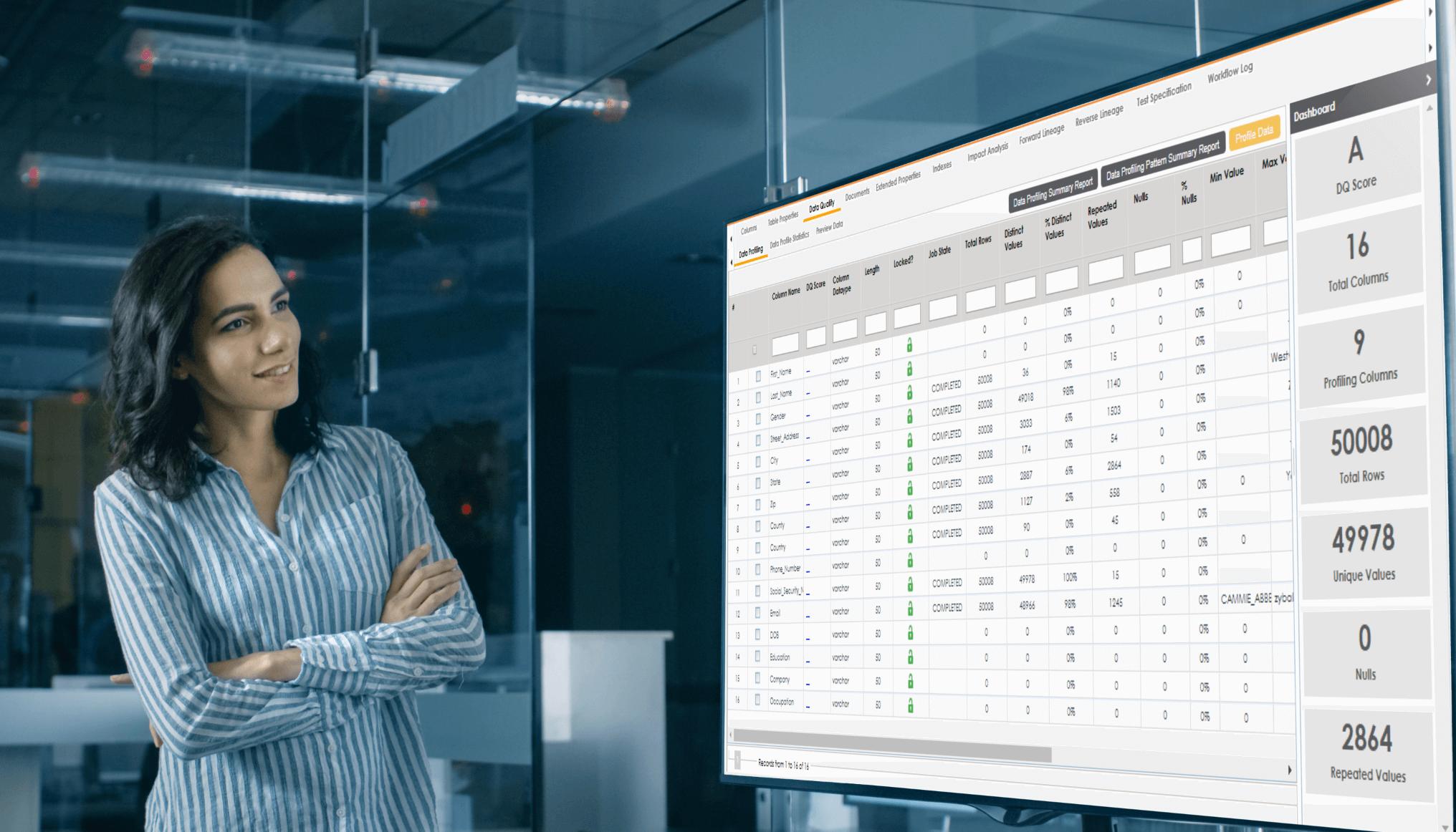 Top 5 Data Catalog Benefits