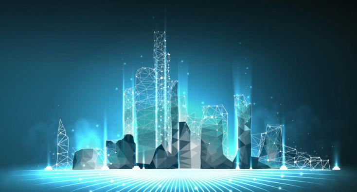 The Value of Enterprise Architecture