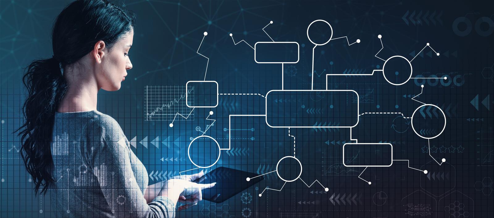 The Future of Enterprise Architecture