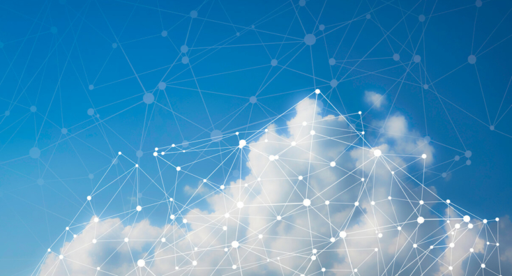 Cloud Migration and the Importance of Data Governance