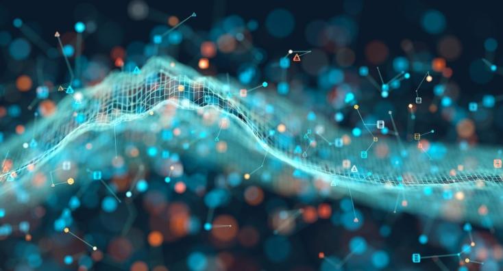 Data Governance Bottlenecks