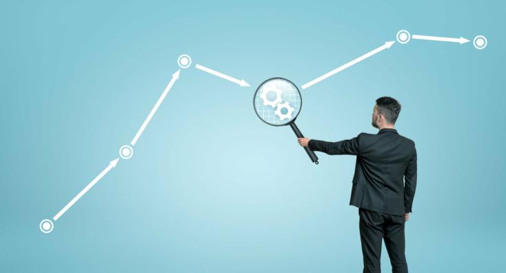 Benefits of an Automation Framework