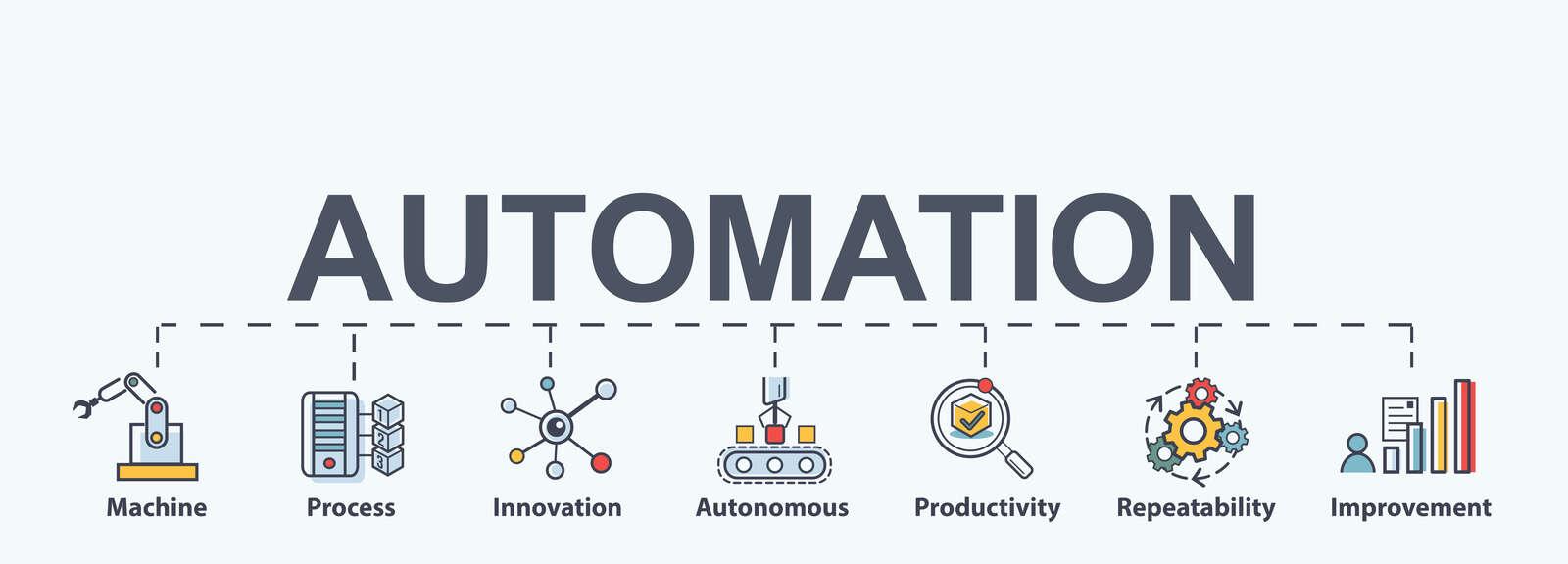 Benefits of Metadata-Driven Automation